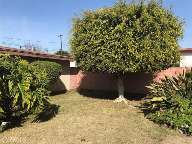 1414 Stevely Av, Long Beach, CA 90815 Photo 7