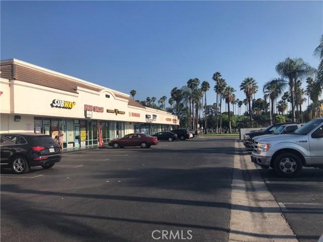 1150 N Harbor Bl, Anaheim, CA 92801 Photo 22