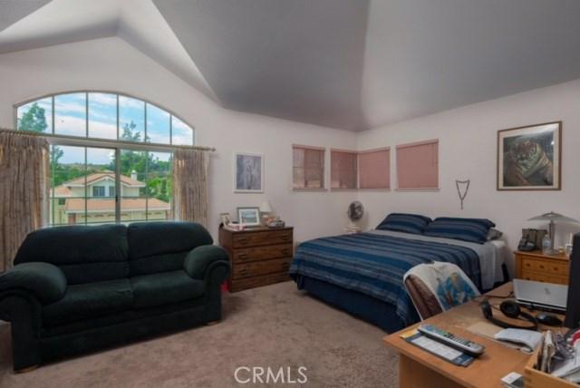 20918 Northview Drive Walnut, CA 91789 - MLS #: TR17208062