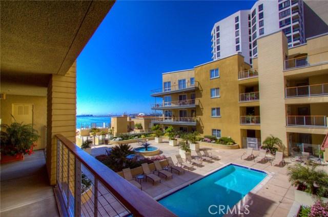 1400 E Ocean Bl, Long Beach, CA 90802 Photo 6