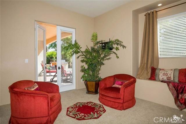 78735 Calle Tampico La Quinta, CA 92253 - MLS #: 217026136DA