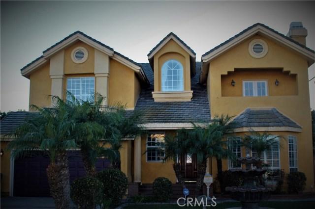 8312 Dinsdale Street Downey, CA 90240 - MLS #: DW18021855