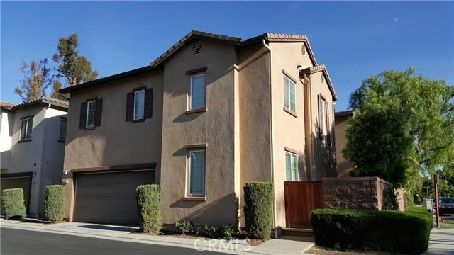 21 HATHAWAY Irvine, CA 92620 - MLS #: PW18004622