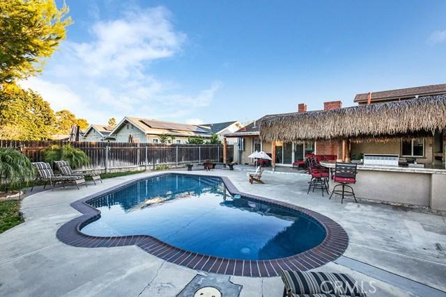 909 W Wilhelmina St, Anaheim, CA 92805 Photo 21