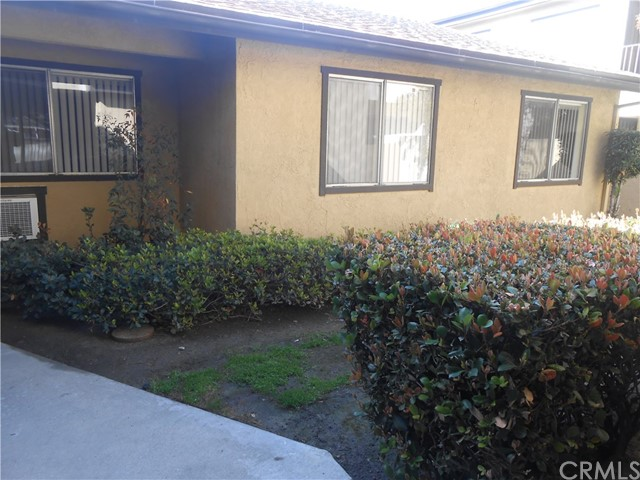 3236 Orange Av, Anaheim, CA 92804 Photo 1