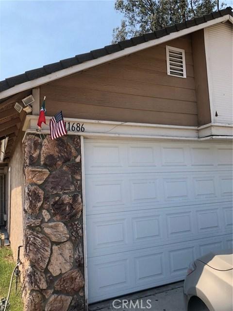 11686 Homewood Place,Fontana,CA 92337, USA