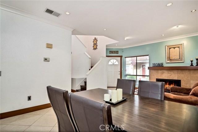 74 Greenmoor, Irvine, CA 92614 Photo 3