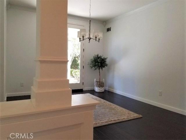 38643 Boat House Drive Murrieta, CA 92563 - MLS #: SW18083745