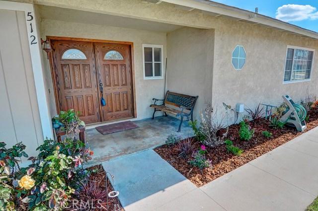 512 N North Redwood Pl, Anaheim, CA 92806 Photo 2