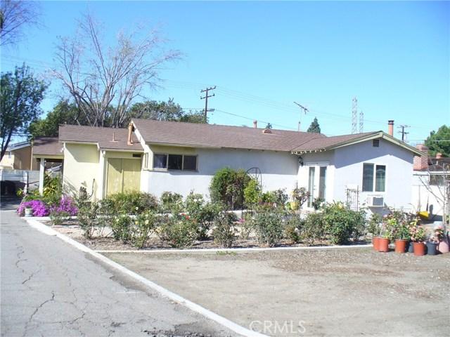 9772  santiago blvd, Villa Park, California