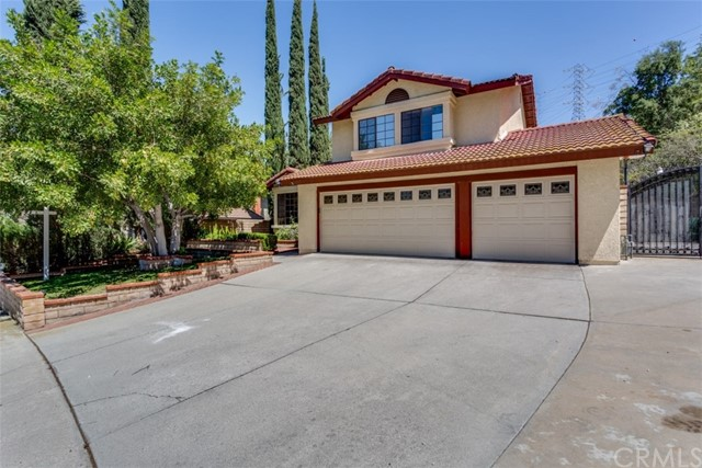 3630 Greyfield Lane, Diamond Bar CA: http://media.crmls.org/medias/f9c23167-0322-4910-a4f2-f2d48bef1932.jpg
