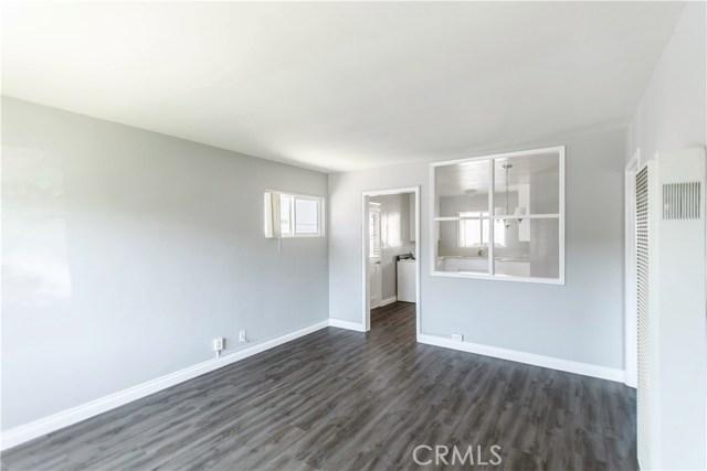 318 W Avenida Palizada # 1 San Clemente, CA 92672 - MLS #: OC17209416