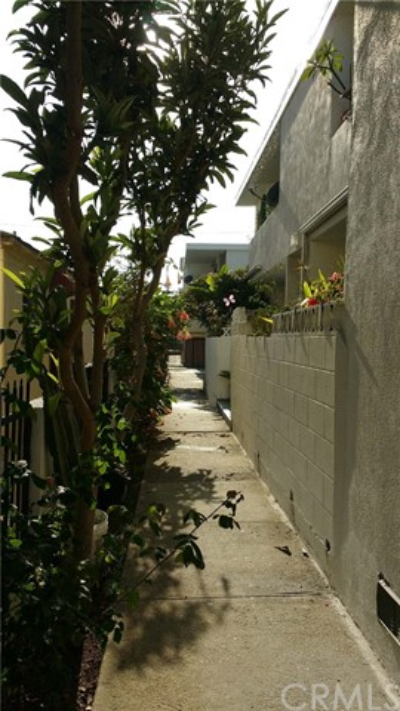 1528 11th St, Santa Monica, CA 90401 Photo 17