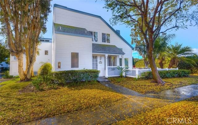 125 Greenmoor, Irvine, CA 92614 Photo 24