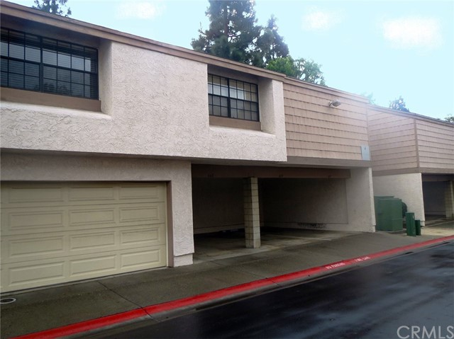 , CA  is listed for sale as MLS Listing PW18008609