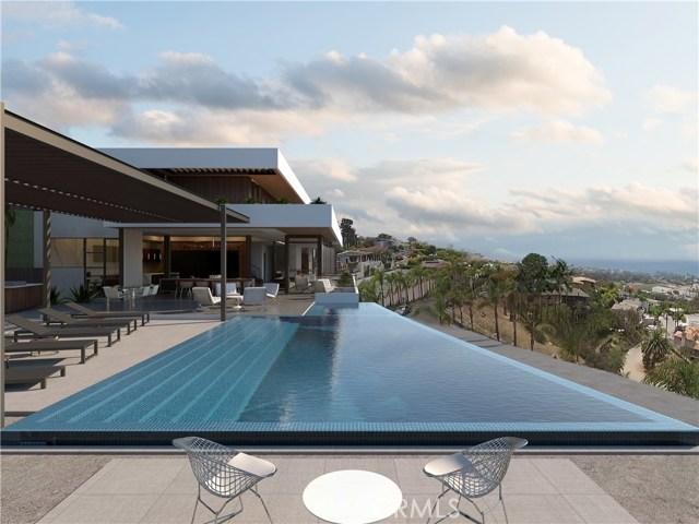 648 Canyon View Drive, Laguna Beach CA 92651