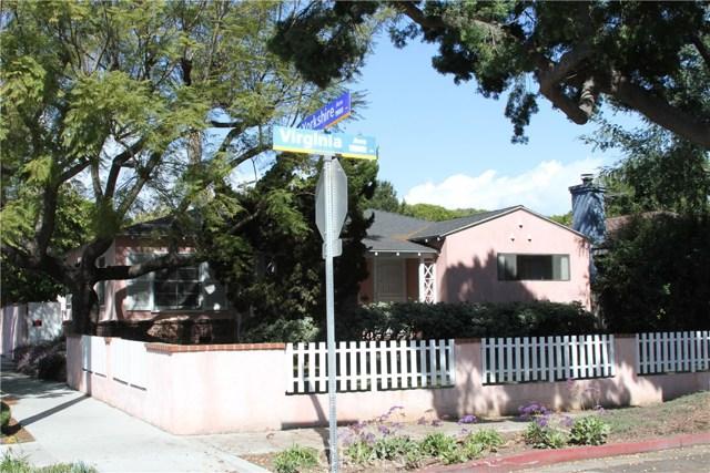2901 Virginia Av, Santa Monica, CA 90404 Photo 69