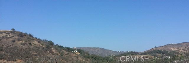 0 Camino Estribo, Temecula, CA  Photo 5
