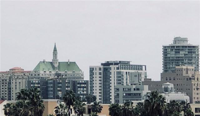 835 Locust Av, Long Beach, CA 90813 Photo 1