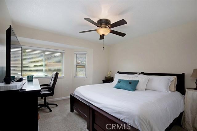 3526 Lake Crest Drive Lake Elsinore, CA 92530 - MLS #: OC18240754