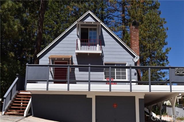 416 Vista Lane, Big Bear CA: http://media.crmls.org/medias/f9cd7bc2-ef64-4e69-9242-803f870c8e9a.jpg