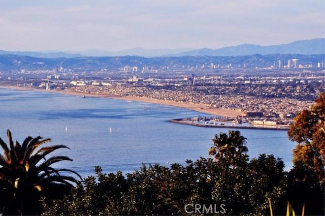 904 Via Nogales, Palos Verdes Estates CA: http://media.crmls.org/medias/f9ce91f5-4061-4e73-b114-096a96e09312.jpg