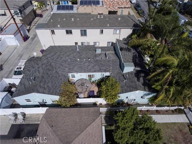 217 Granada Av, Long Beach, CA 90803 Photo 43