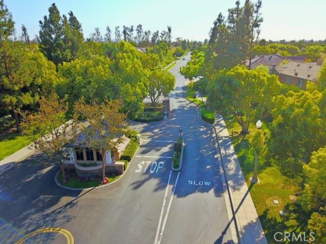 17 Laurelwood, Irvine, CA 92620 Photo 53