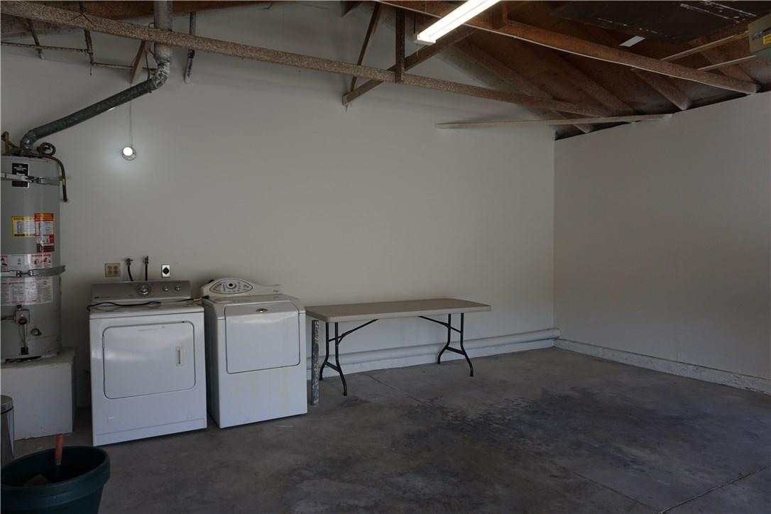11 Perch, Irvine, CA 92604 Photo 11