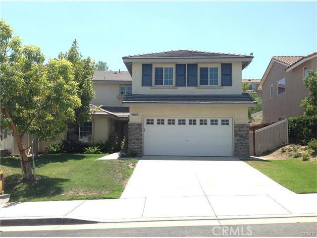 27560 Coyote Mesa Drive, Corona CA 92883