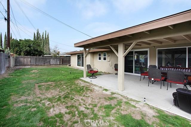 730 W Lamark Dr, Anaheim, CA 92802 Photo 15