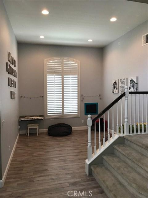 27060 Emerald Cove Court Menifee, CA 92585 - MLS #: SW17180752