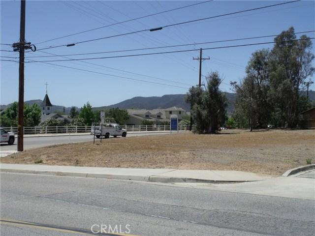 24585 Adams Avenue Murrieta, CA 92562 - MLS #: SW18153050