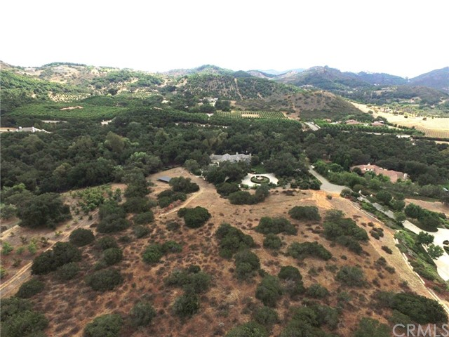 0 Oak Manor Temecula, CA 92590 - MLS #: SW17215073