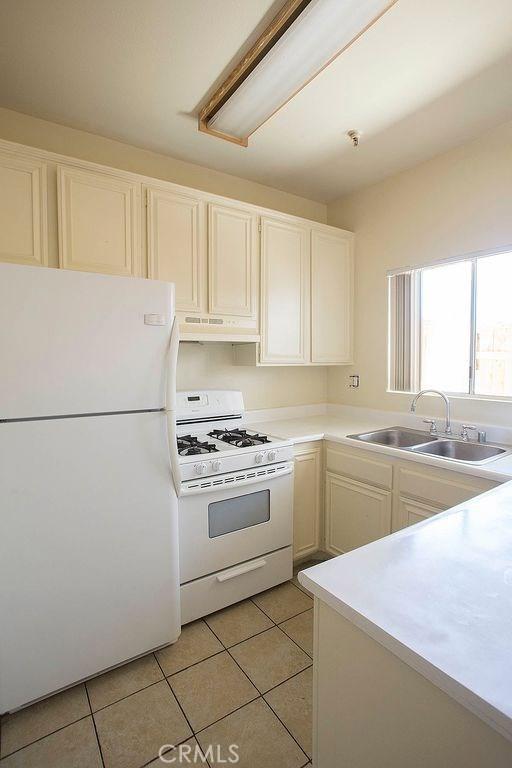 4419 W 162nd Street Lawndale, CA 90260 - MLS #: AR18017412