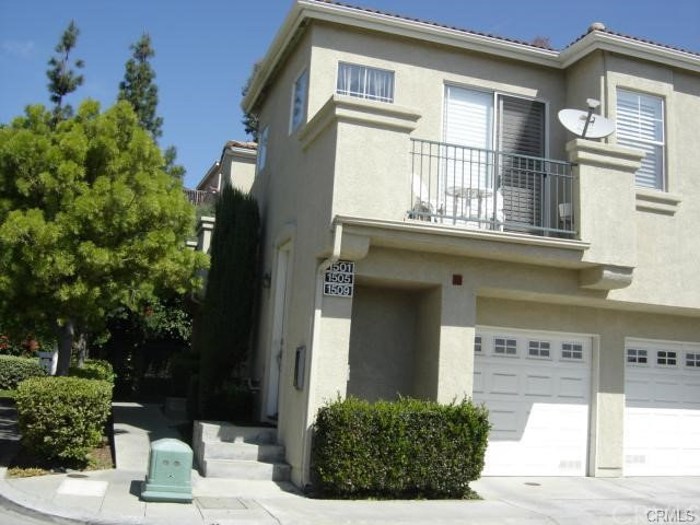 Single Family Home for Rent at 1505 Ismail St Placentia, California 92870 United States
