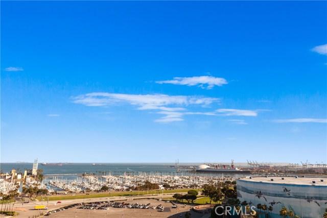 488 E Ocean Bl, Long Beach, CA 90802 Photo 2