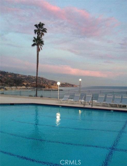 32700 Coastsite Drive Unit 306(F) Rancho Palos Verdes, CA 90275 - MLS #: AR18195389