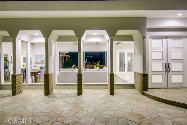 Single Family Home for Sale at 20955 E Mesarica Road Covina, California 91724 United States