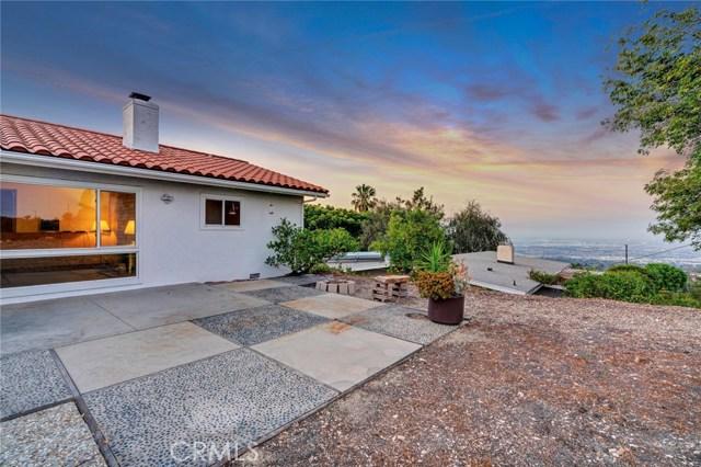 5850 Finecrest Drive, Rancho Palos Verdes CA: http://media.crmls.org/medias/f9e20f4e-9b62-47c7-9d35-ab6f715a02c5.jpg