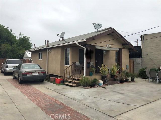 1355 Bay View Avenue, Wilmington CA: http://media.crmls.org/medias/f9e22cae-c277-4cc3-aebe-91d5f19e5574.jpg