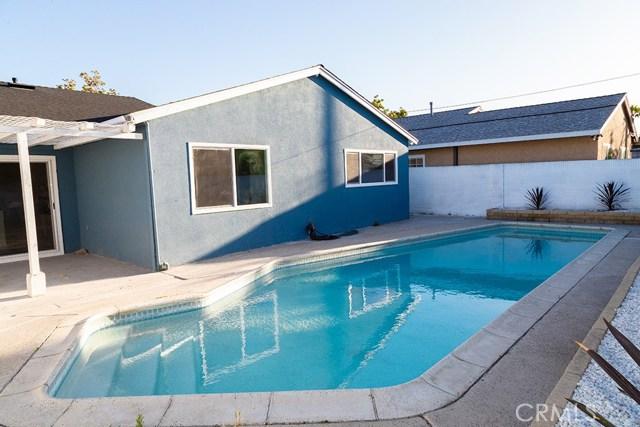 3419 W Glen Holly Dr, Anaheim, CA 92804 Photo 28