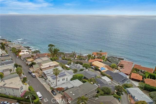 2609  Victoria Drive 92651 - One of Laguna Beach Homes for Sale