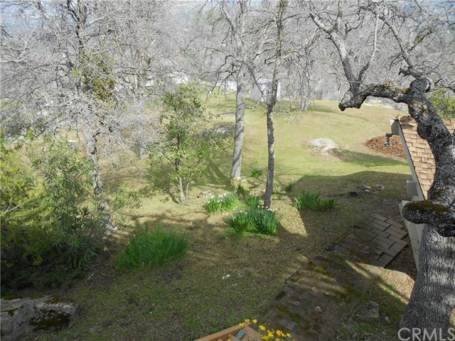 41704 Lilley Mountain Drive Coarsegold, CA 93614 - MLS #: FR18044992