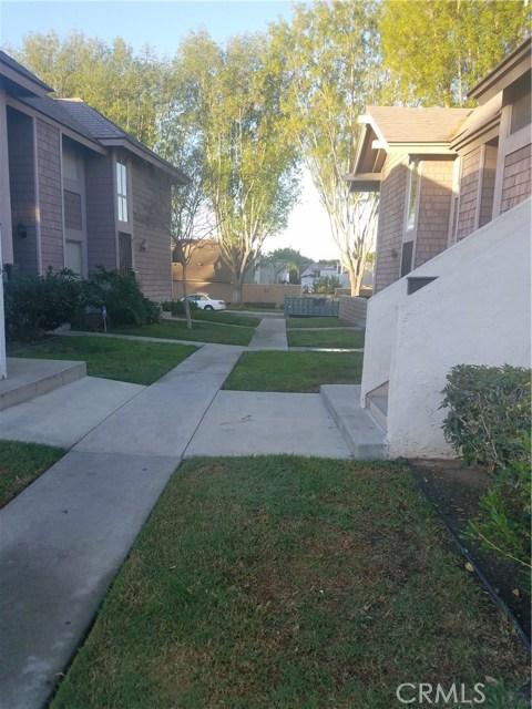 47 Oval Rd, Irvine, CA 92604 Photo 2