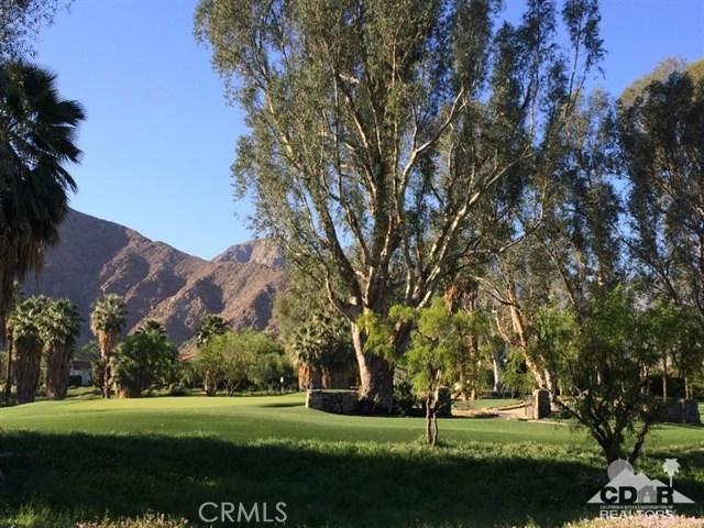 78531 Deacon Drive, La Quinta CA: http://media.crmls.org/medias/f9e6201a-7504-48b5-816b-27137ee3d390.jpg