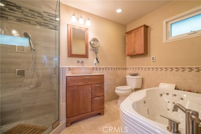22061 Robin Street Lake Forest, CA 92630 - MLS #: OC17232693