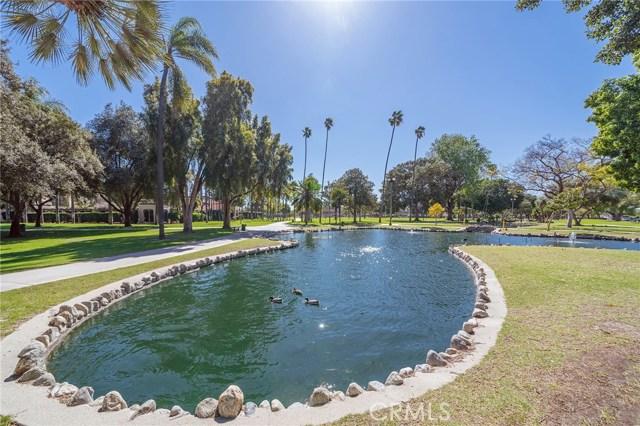502 N Lemon St, Anaheim, CA 92805 Photo 48