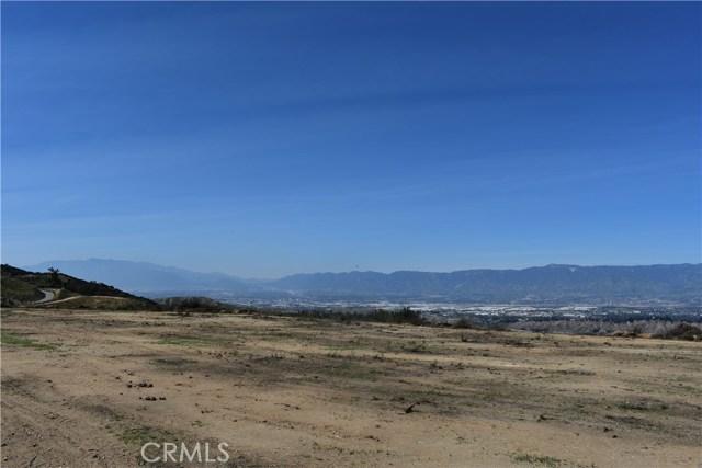 0 Jeffery Road, Redlands CA: http://media.crmls.org/medias/f9e74508-357b-473f-a125-c5ac325efcb8.jpg