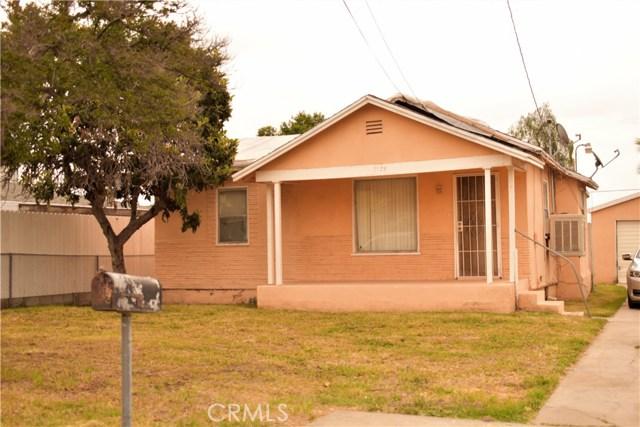 1175 Tiajuana Street,San Bernardino,CA 92411, USA